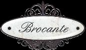 Galeria Brocante